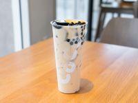 CoCo Fresh Tea & Juice Delivery - 2699 Taylor St San