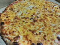 Sacramento Pizza Delivery - 5240 Fruitridge Rd Sacramento