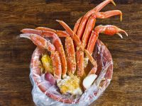 Oceanic Boil Delivery - 84-20 37th Ave Queens   Order Online
