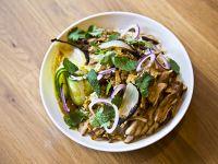 mimi s hummus brooklyn ny restaurant menu delivery seamless