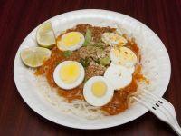 Kulinarya Express Filipino Kitchen Delivery 7960 S Rainbow Blvd