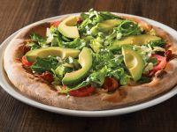Superb California Pizza Kitchen 601 North San Fernando Road Burbank | Order  Delivery Online With GrubHub