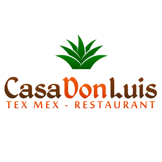 Don Peppers Mexican Restaurant Logo