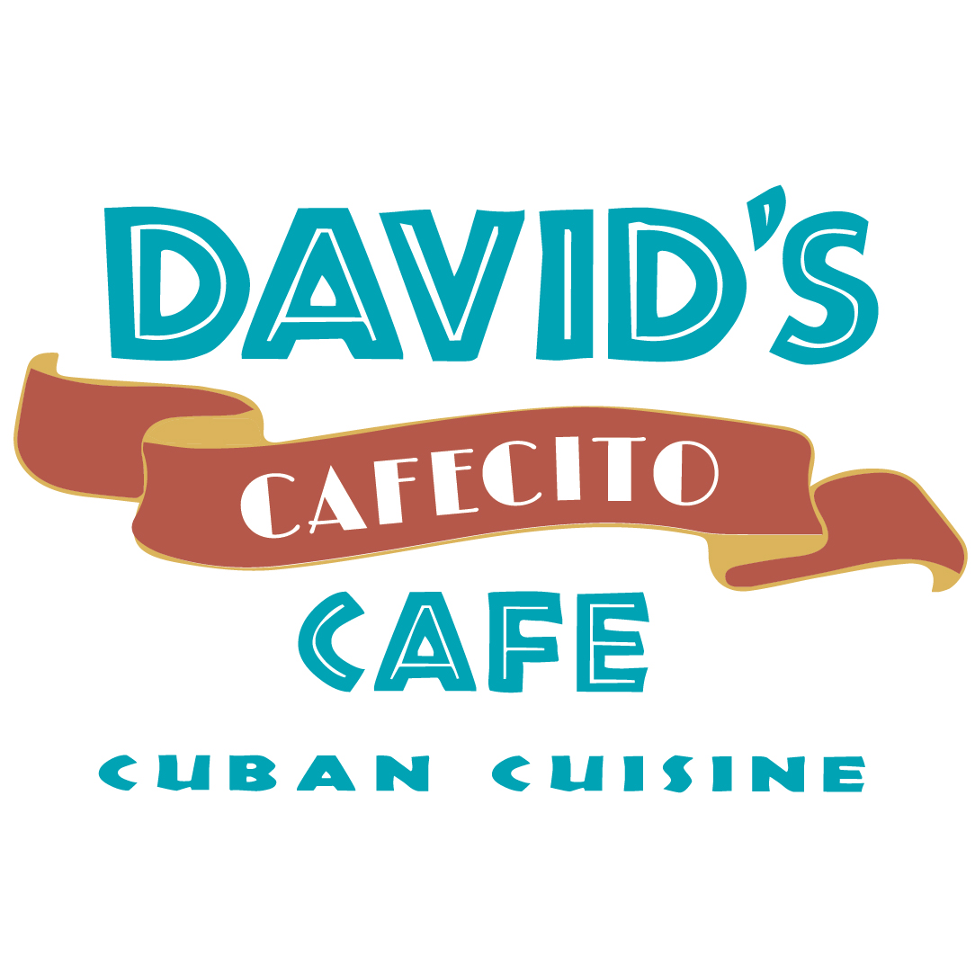 Miami Beach Menus - Miami Beach, FL Restaurants Guide