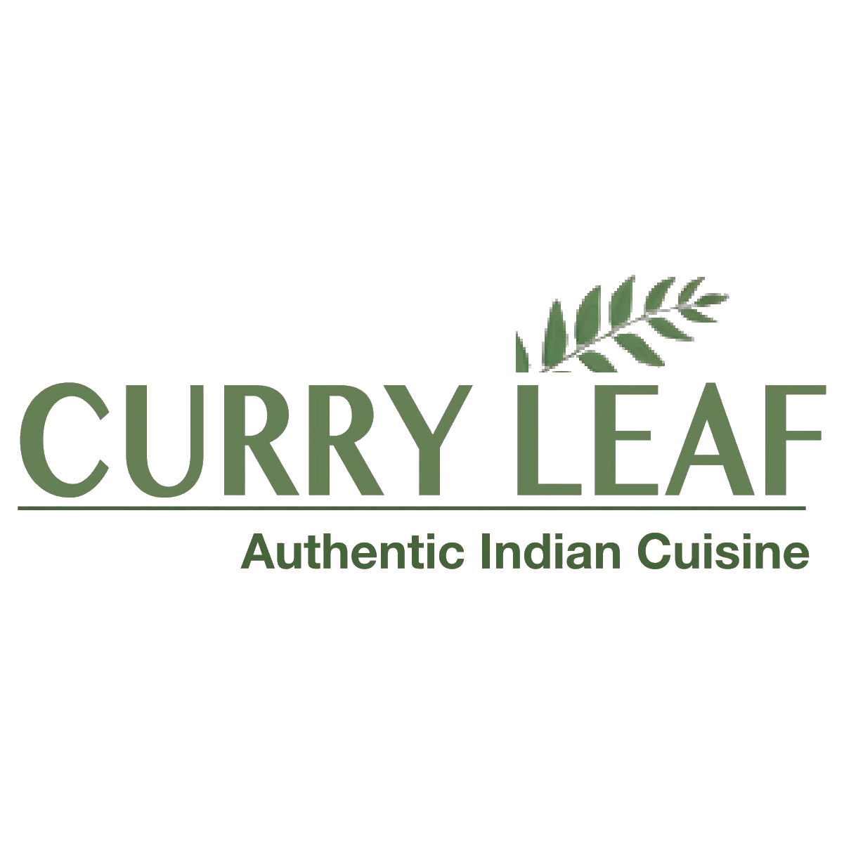 Lam S Kitchen Menu Albany Ny