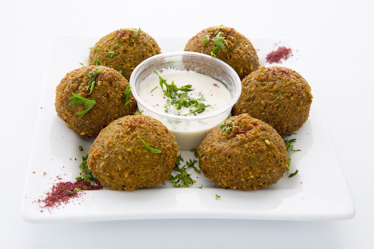 Halal Food Delivery | Best Restaurants Near You | Grubhub
