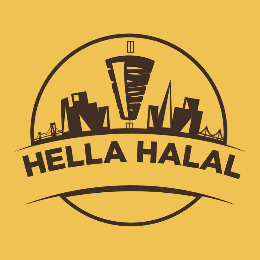 Halal Food Delivery | Best Restaurants Near You | Grubhub