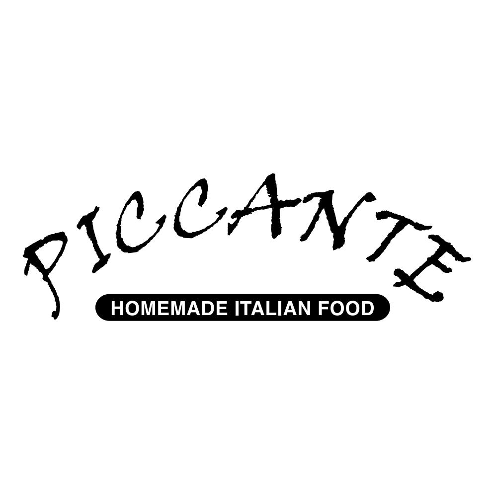 Italian Food Delivery Italian Restaurant Delivery Grubhub
