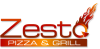 Zesto's Pizza