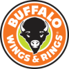 Wings And Rings Naperville Menu