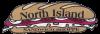 North Island Sandwich Shoppe