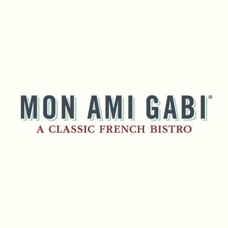 Mon Ami Gabi Delivery 2300 Lincoln Park W Chicago Order Online