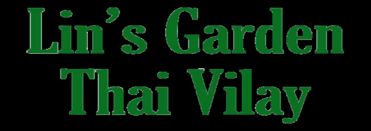 Lin\'s Garden Thai Vilay Delivery - 133 E Lomita Blvd Carson | Order ...