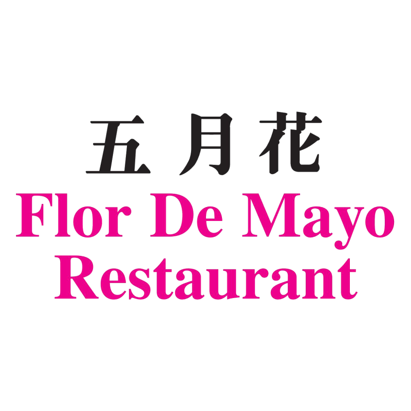 Flor De Mayo Restaurant New York Ny Restaurant Menu Delivery