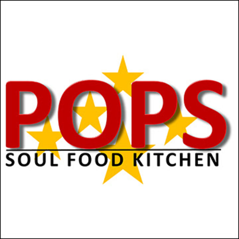 Pops Soul Food Kitchen Atlanta