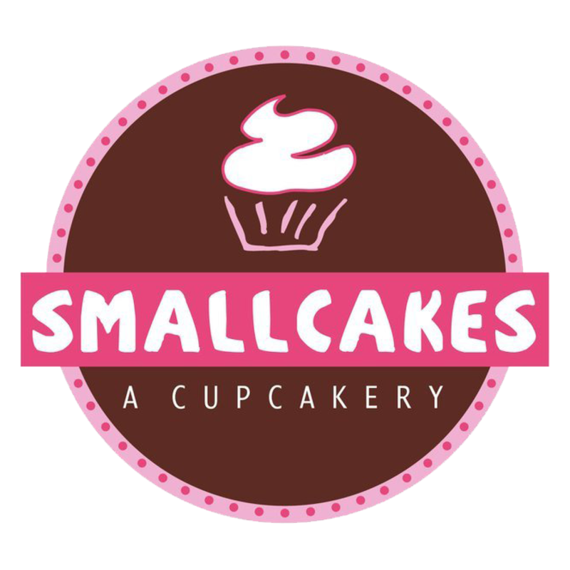 Smallcakes Of Alpharetta Delivery