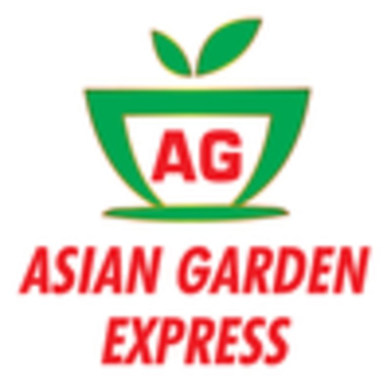 Asian Garden Express Delivery - 7800 N 55th Ave Ste 110 Glendale ...