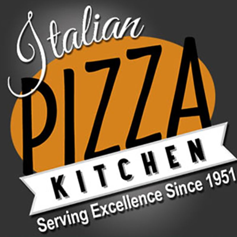Italian Pizza Kitchen Delivery 55 E Irving Park Rd Roselle Order