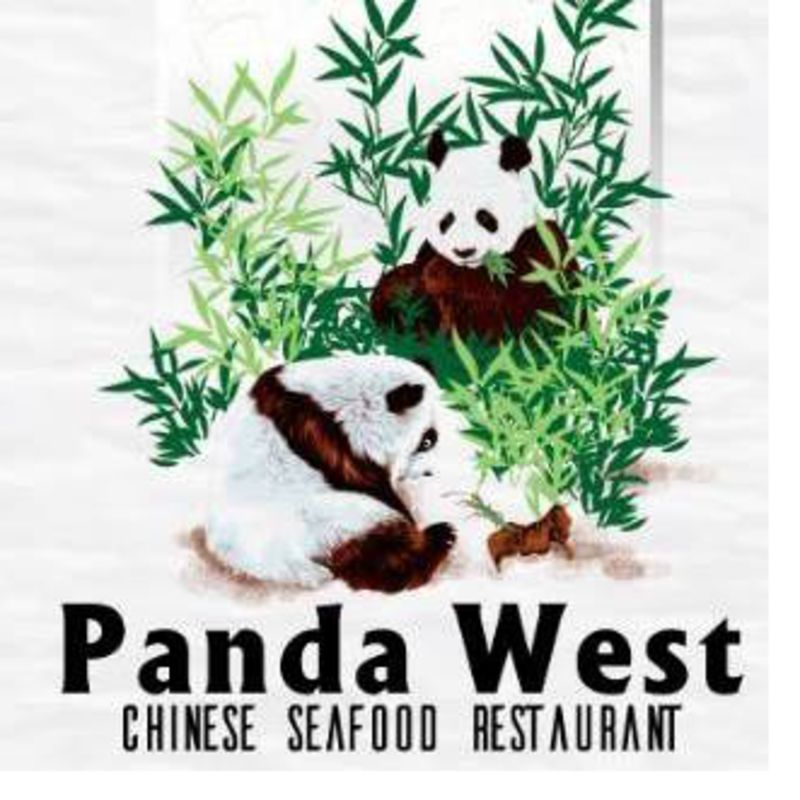 Panda West Chinese Restaurant Delivery - 135 Marshall St Syracuse ...