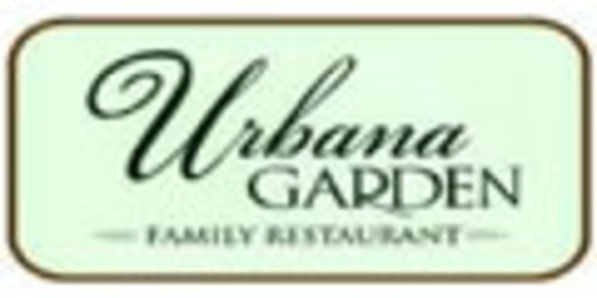 Urbana Garden Family Restaurant Delivery - 810 W Killarney St Urbana ...