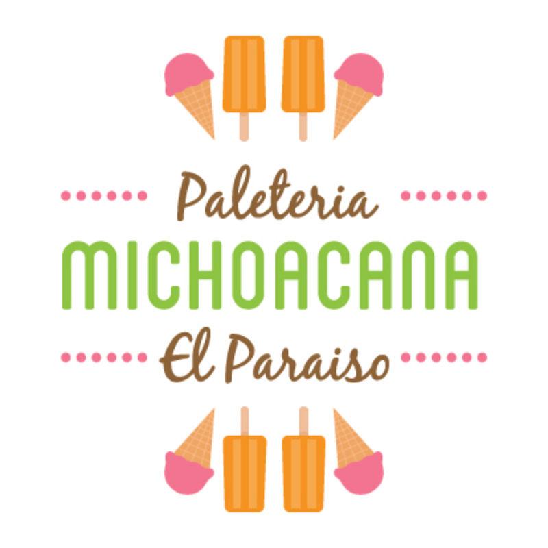Paleteria Michoacana El Paraiso Delivery 9001 Central Ave Ne Ste C