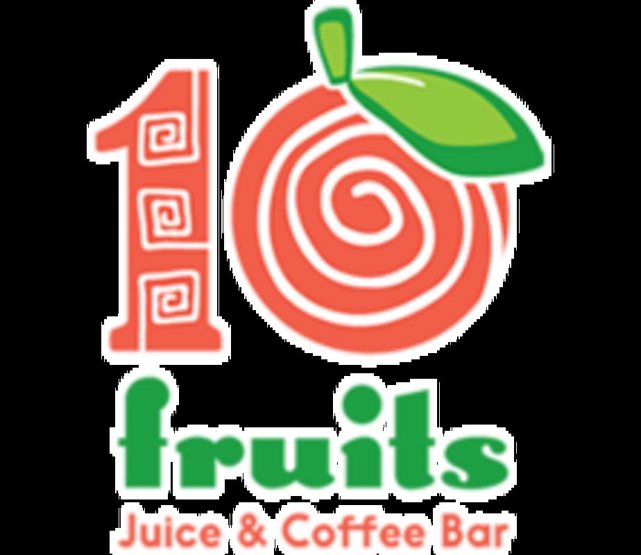 gables juice bar promo code - the best juice of 2018