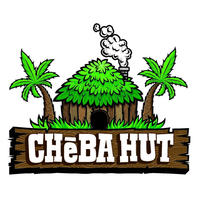Cheba hut san diego ca