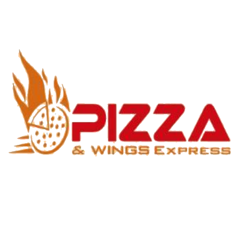 Pizza Wings Express Delivery 830 W Southern Ave Ste 8 Mesa