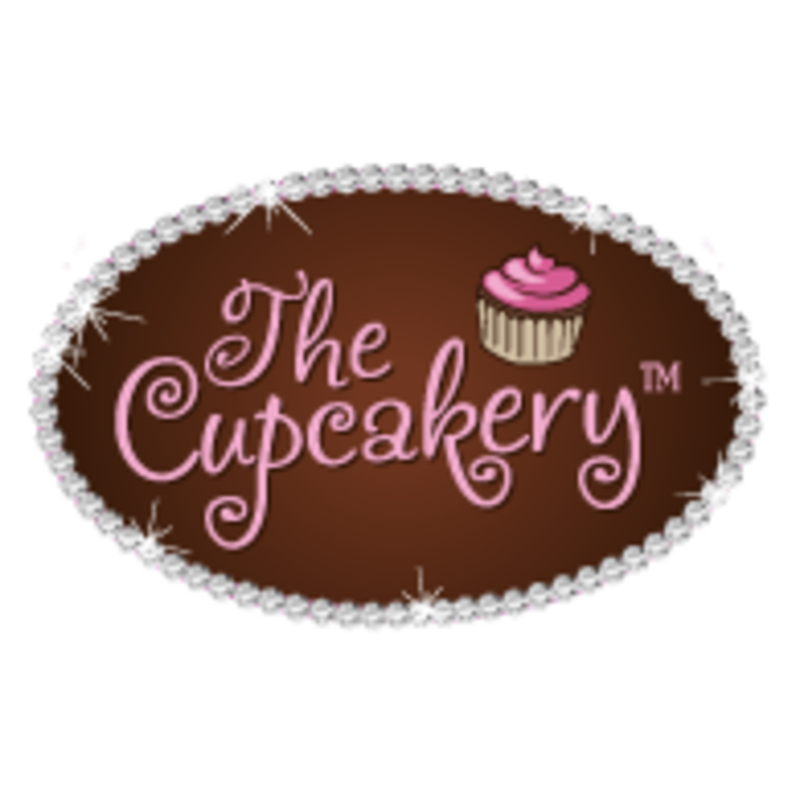 The Cupcakery Delivery