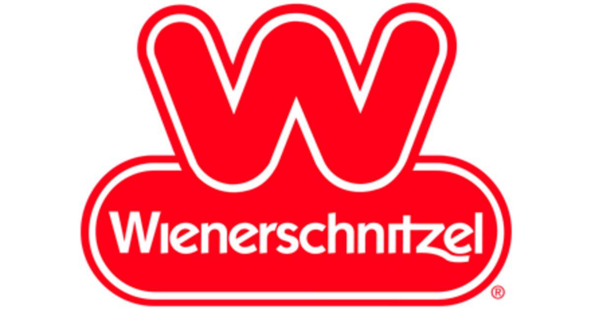 Wienerschnitzel Delivery 4530 El Cajon Blvd San Diego Order