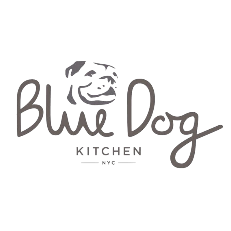 Blue Dog Kitchen Delivery   37 W 43rd St New York | Order Online With  GrubHub