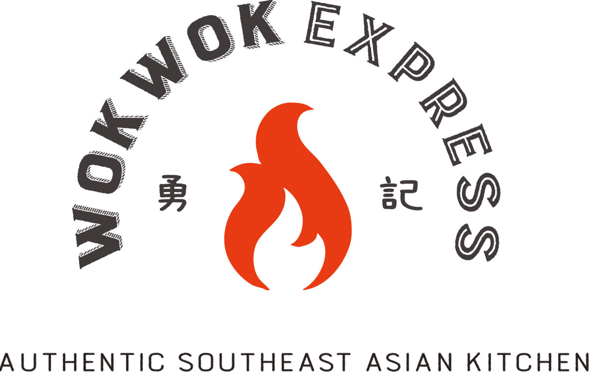 Wok Wok Express | 133 E 31st St, New York | Delivery | Eat24