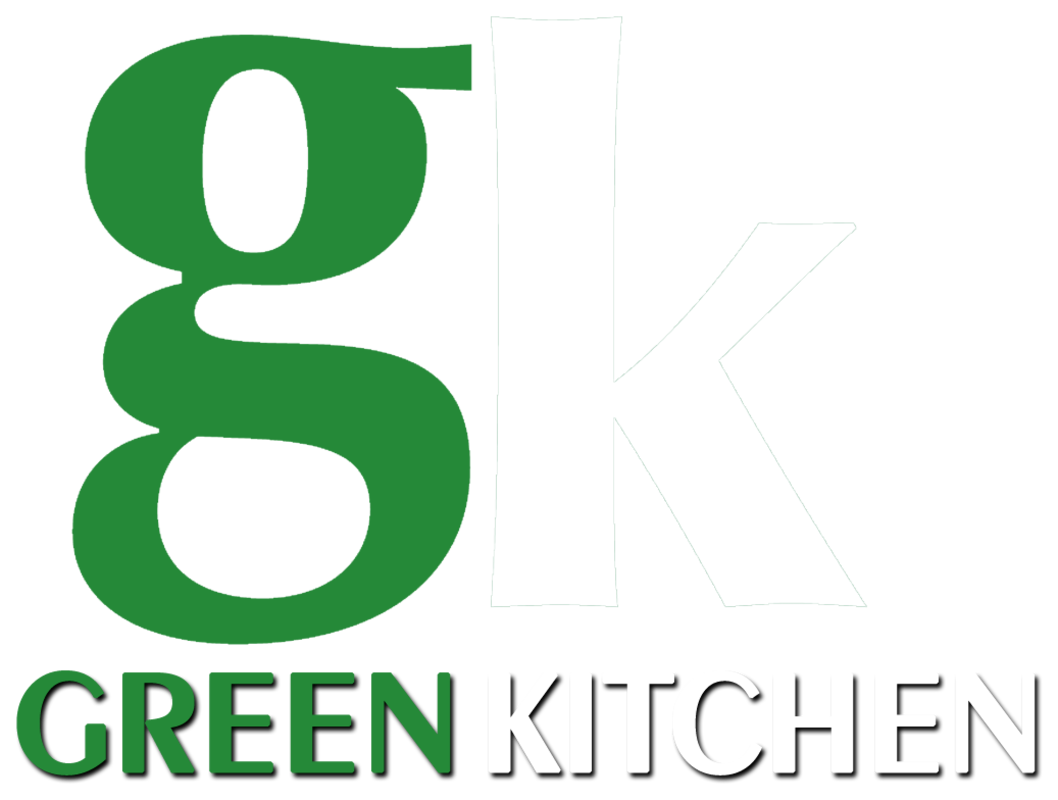Green Kitchen - New York, NY Restaurant | Menu + Delivery | Seamless