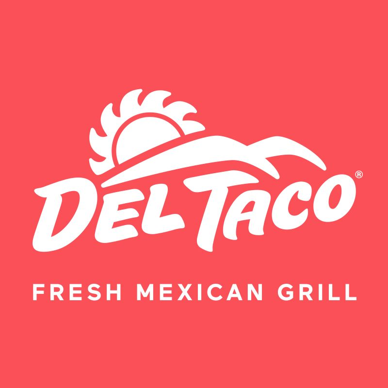 Del Taco Delivery 11066 Santa Monica Blvd Los Angeles Order