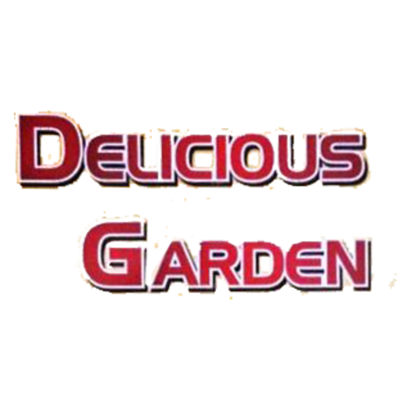 delicious garden delivery 2815 n loop 1604 e ste 115 san antonio order online with grubhub - Delicious Garden