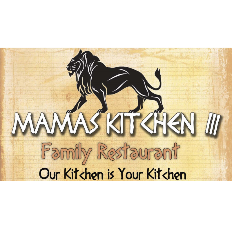 Mama's Kitchen Tampa | Mamas Kitchen Delivery 9312 N Florida Ave Tampa Order Online