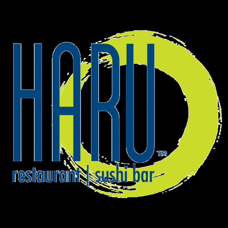 Sushi Hells Kitchen: Haru Restaurant & Sushi Bar