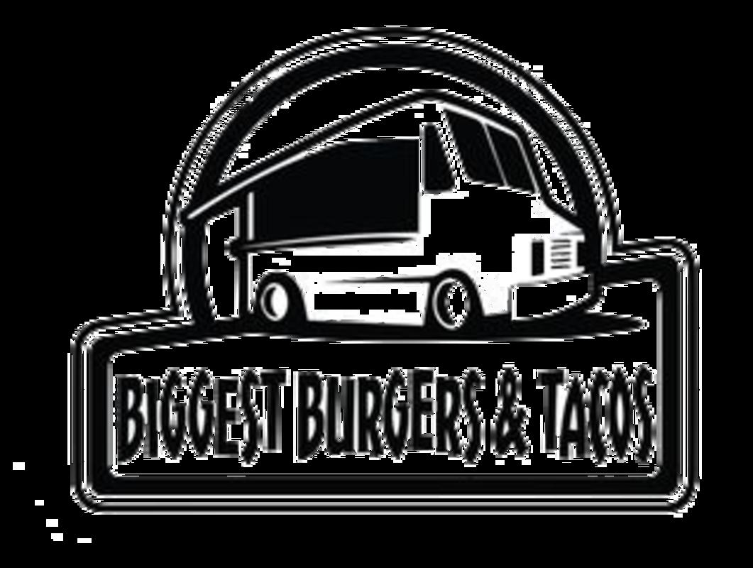 Biggest Burgers and Tacos 954 N Virgil Ave Los Angeles | Order ...