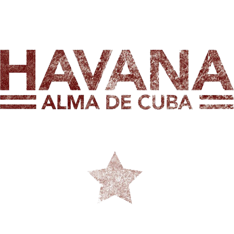 8f05cf964a2658 Havana Alma de Cuba Delivery - 94 Christopher St New York