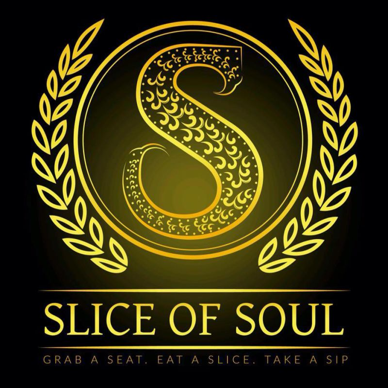 Slice Of Soul Pizza 1299 Madison Ave Memphis Delivery Eat24