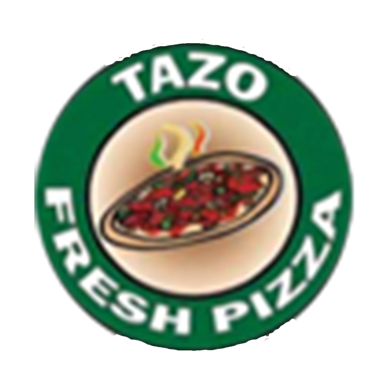 Tazo Pizza Delivery - 13346 Minnieville Rd Woodbridge   Order Online ...