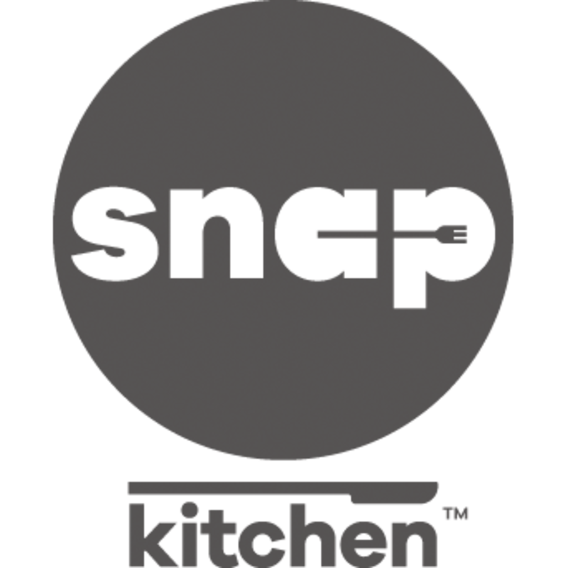 Snap Kitchen Delivery - 4436 Lemmon Ave Dallas | Order Online With ...