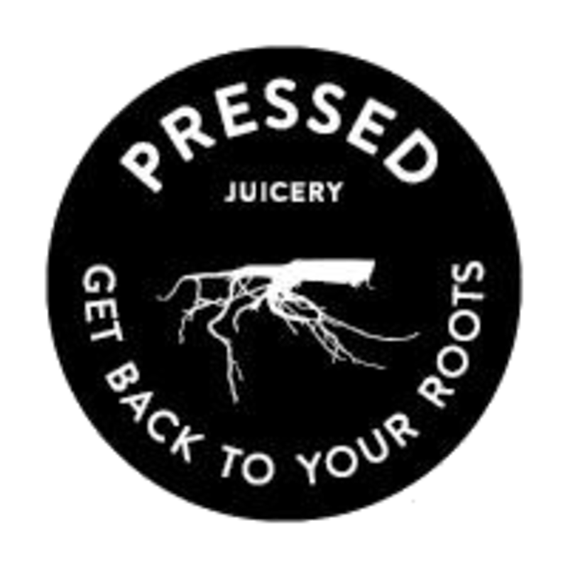 Pressed Juicery Delivery 201 N Larchmont Blvd Los Angeles Order