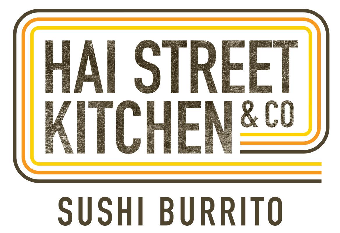 Hai Street Kitchen & Co 32 S 18th St Philadelphia | Order Delivery ...