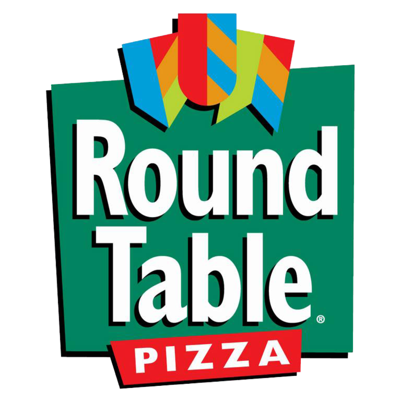 Round Table Pizza Daly City Mission St.Round Table Daly City Mission Round Table Ideas