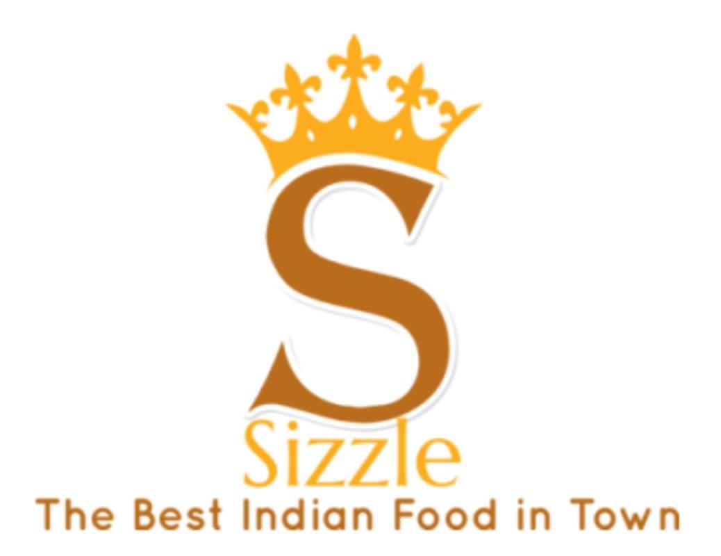 Sizzle Indian Kitchen 2000 S IH 35 Ste C1 Round Rock | Order ...