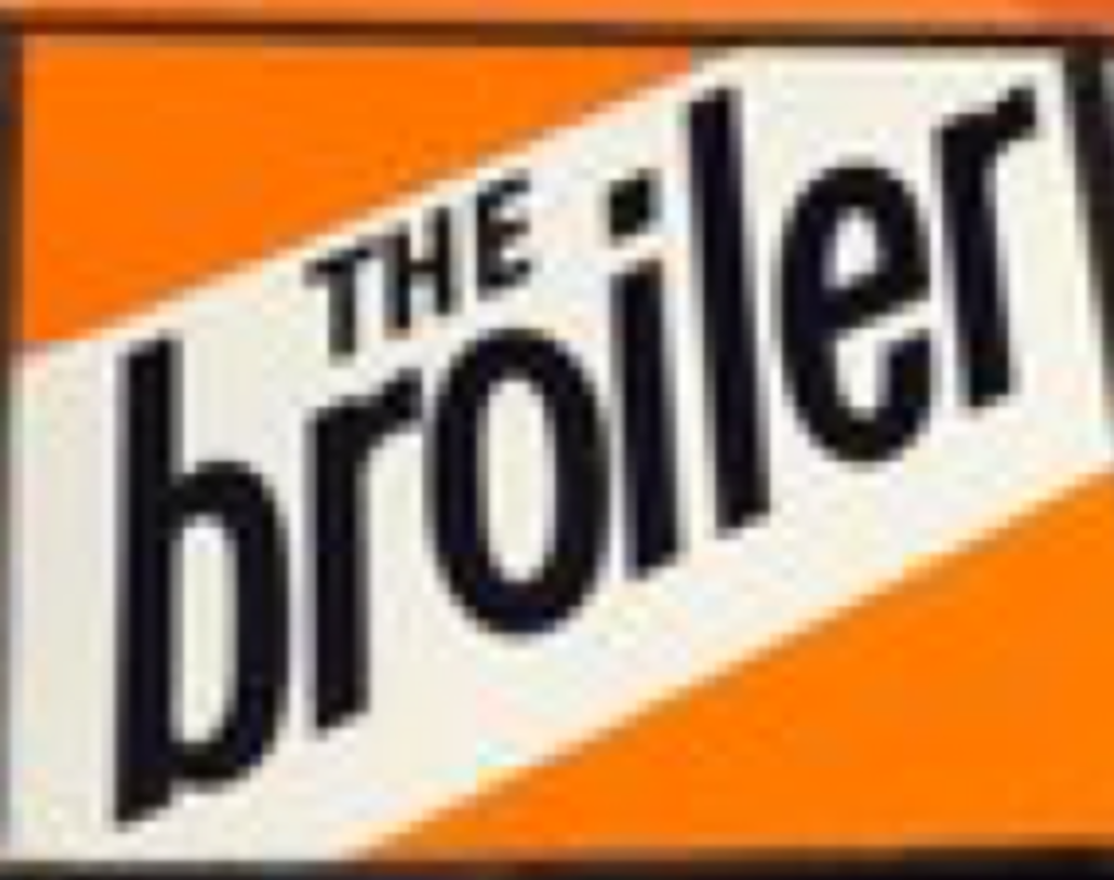 The Broiler 3601 Columbia Pike Arlington Delivery Eat24
