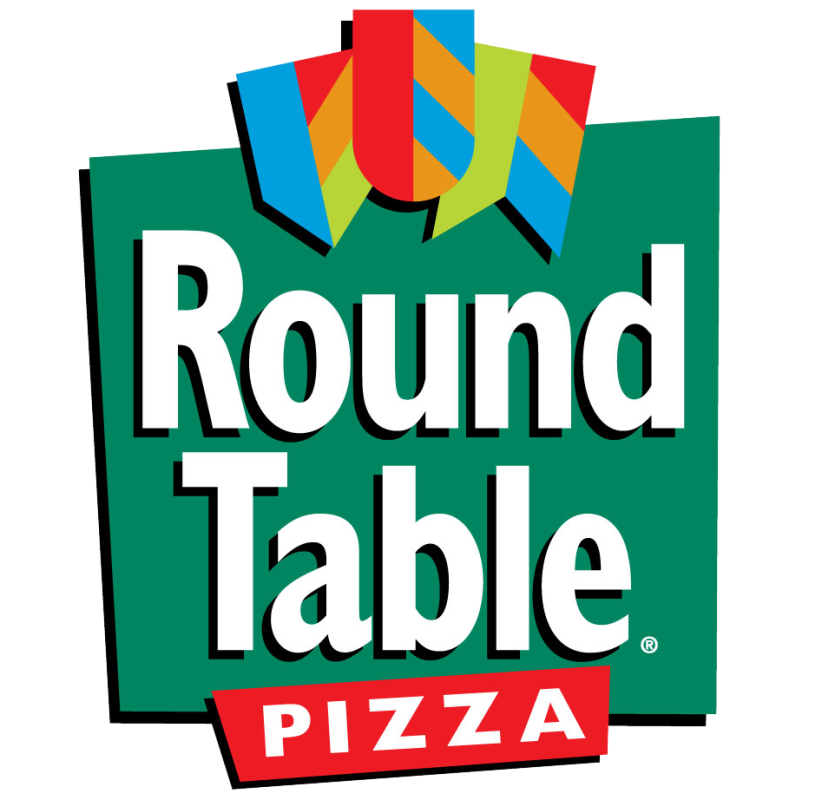 Merveilleux Round Table Pizza Delivery   1472 Pollard Rd Los Gatos | Order Online With  GrubHub