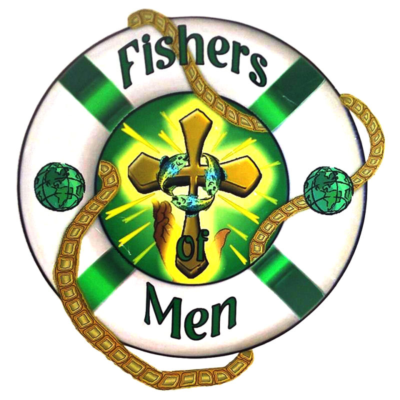 Fishers Of Men Delivery 1500 Mount Zion Rd Ste 202 Morrow Order