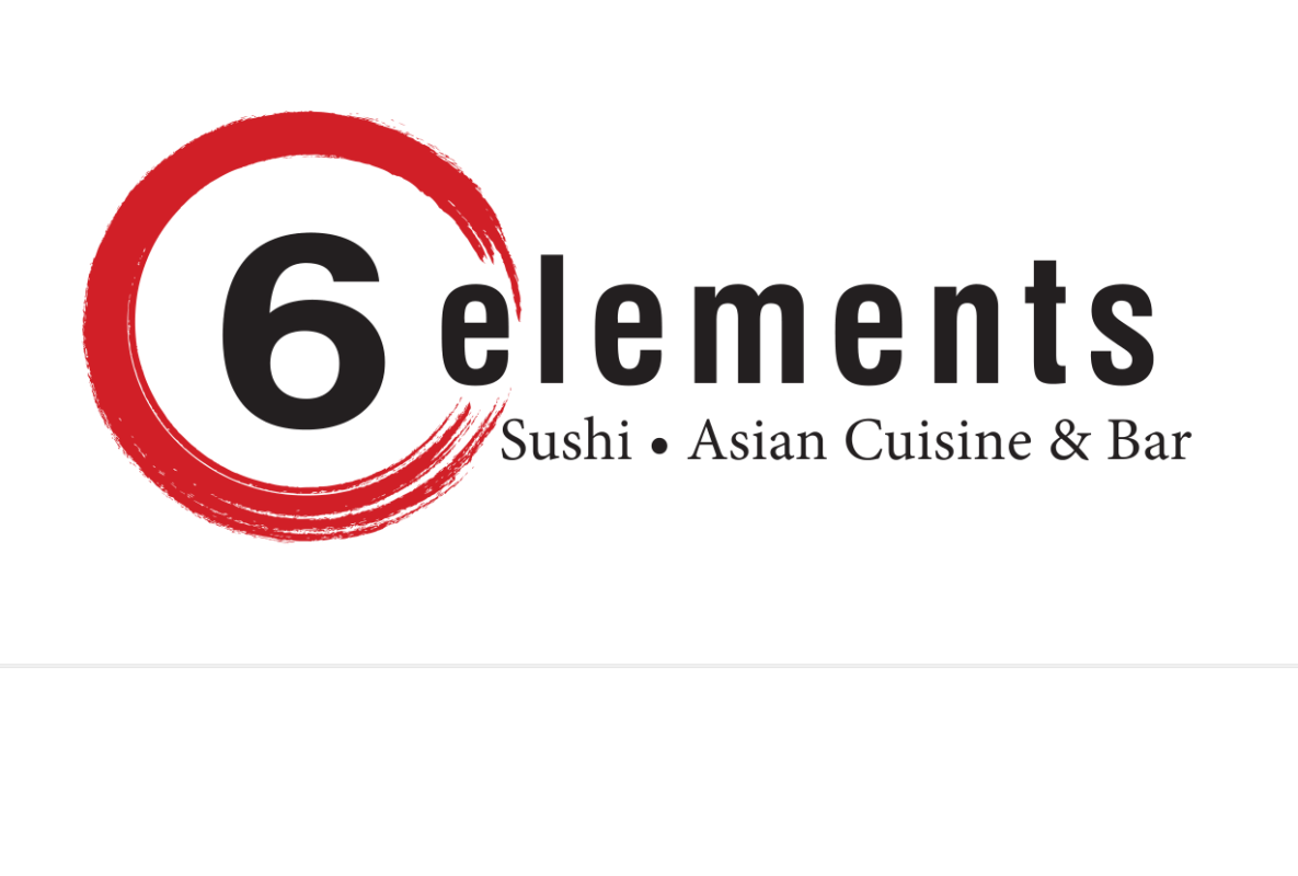 6 Elements Asian Cuisine And Bar Merrick Ny Restaurant Menu Delivery Seamless
